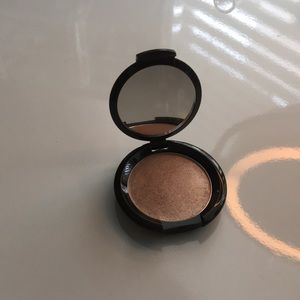 Becca Cosmetics Shimmering Skin Perfector (Opal)